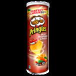 Pringles Hot Paprika 190g