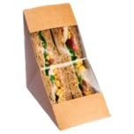 Bauer Funken Mehrkorn-Sandwich Sweet Chilli Chicken 200g