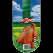 Stolle Deutsches Grillhähnchen 1,2kg