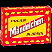 Polak Mändelchen 50g