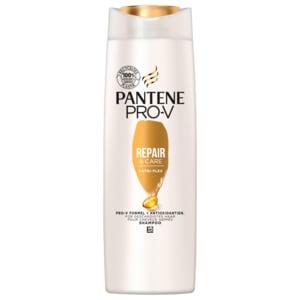 Pantene Pro-V Haarshampoo Repair&Care 300ml