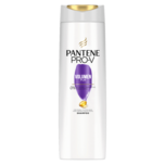 Pantene Pro-V Haarshampoo Volumen Pur 300ml