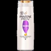Pantene Pro-V Haarshampoo Volumen Pur 300ml