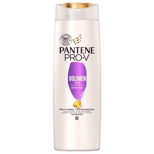 Pantene Pro-V Haarshampoo Volumen Pur