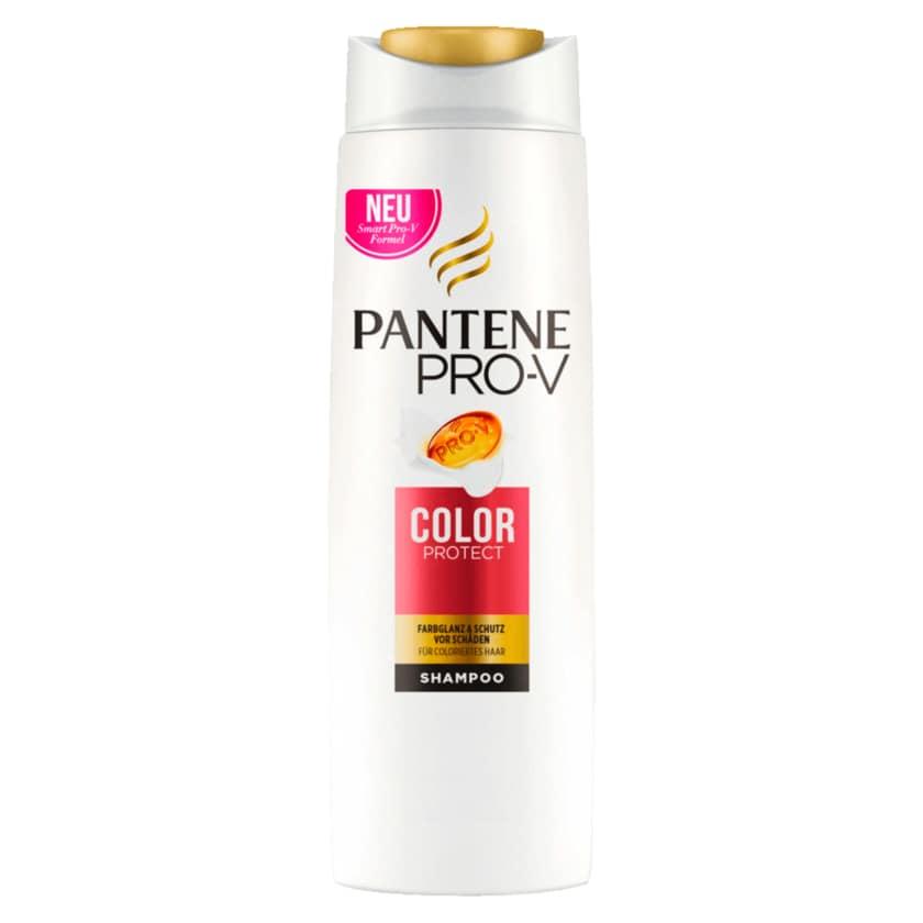Pantene Pro-V Haarshampoo Color Protect 300ml