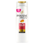 Pantene Pro-V Haarshampoo Color Protect 300ml