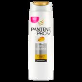 Pantene Pro-V Haarshampoo Anti-Schuppen 300ml