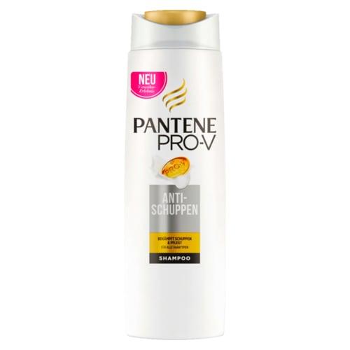 Pantene Pro-V Haarshampoo Anti-Schuppen