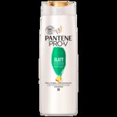 Pantene Pro-V Haarshampoo Glatt&Seidig 300ml