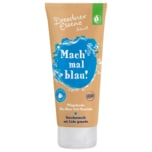 Dresdner Essenz Duschgel Naturell Mach' mal blau 200ml