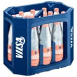 Vilsa Mineralwasser Leichtperlig 12x0,7l