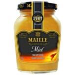 Maille Dijon-Senf Honig 200ml