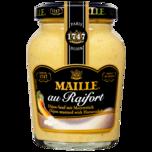 Maille Dijon-Senf Meerrettich 200ml