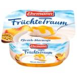 Ehrmann Früchte Traum Pfirsich-Maracuja 115g
