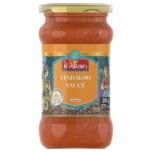 Truly Indian Vindaloo Sauce 285g