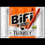 Bifi Turkey Multi 5x20g