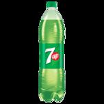 Pepsi Seven Up 1,5l
