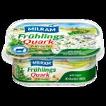 Milram Frühlingsquark 7-Kräuter 200g