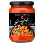 Garofalo Salsa a la Parmigiana 420g