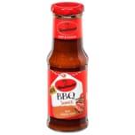 Händlmaier BBQ Sauce mit süßem Senf 200ml