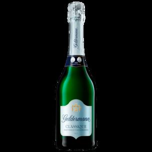 Geldermann Classique Sekt 0,75l
