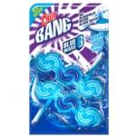 Cillit Bang Bluewave 6 Ozeanfrische 2x39g