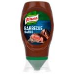 Knorr BBQ rauchig süß Grill Sauce 250ml