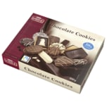Lambertz Gebäckmischung Chocolate Cookies 500g