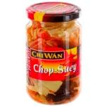 Chi Wán Chop Suey 180g