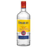 Finsbury London Dry Gin 0,7l