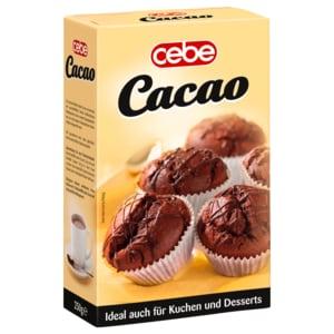 Cebe Cacao 250g