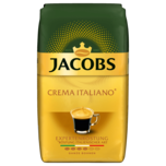 Jacobs Expertenröstung Crema Intenso Ganze Bohne 1kg
