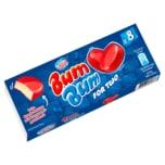 Schoeller Bum Bum Eis For Two 80ml, 8 Stück