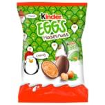 Kinder Eggs Haselnuss 80g