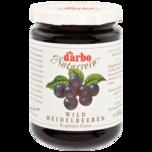 D'arbo Frucht Heidelbeere fein 450g