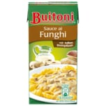 Buitoni Sauce al Funghi 350ml