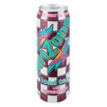 Arizona Ice tea with Cranberry Juice 680ml