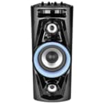 Medion Party-Sound-System mit Bluetooth MD 43439