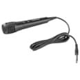 Medion Party-Sound-System mit Bluetooth MD 43439