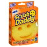Scrub Daddy Orginal