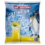 Walter Gott Crushed Ice 2kg