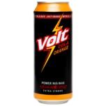 Volt Power Cola Orange Mix Dose 0,5l