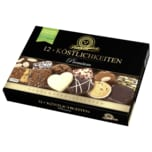 Henry Lambertz 12 Köstlichkeiten Premium Gebäckspezialitäten 245g