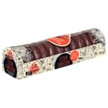 Wicklein Mini Elisen Lebkuchen dunkle Schokolade 150g
