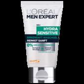 L'Oréal Paris Men Expert Hydra Sensitive Birkensaft Waschgel 150ml