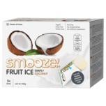 Smooze Fruchteis Simply Coconut 5x65ml