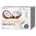 Smooze Fruchteis Simply Coconut 5x65ml