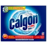 Calgon 2in1 Wasserenthärter Tabs 48 Stück