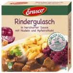 Erasco Rindergulasch 480g