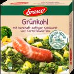 Erasco Grünkohl 370g